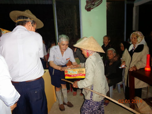 QuangNamDot2_Ngay1-2_22.JPG