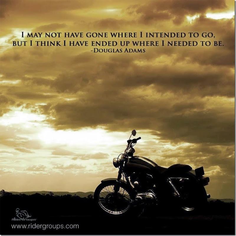 RiderGroups-G