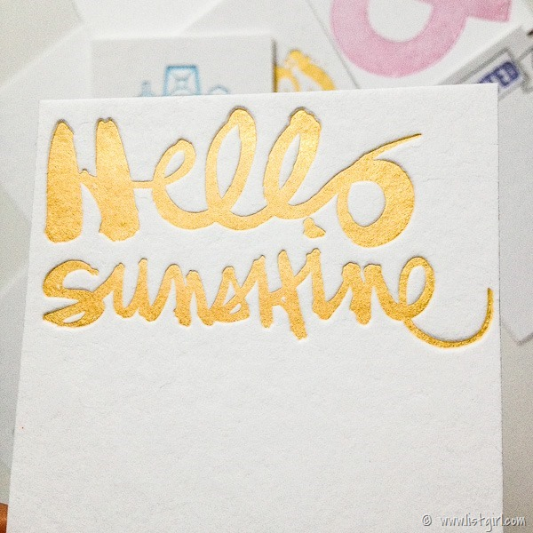 20140630-2014-06-30 07.20.58-1_blog