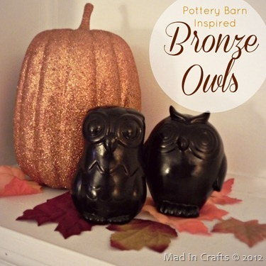 Pottery-Barn-Inspired-Bronze-Owls-Ma[2]