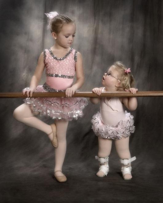 balet-milo-deti-sestry-Favim.ru-28437
