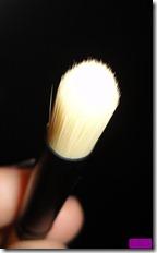 Elf Bamboo Contour Brush