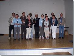 2011.06.12-018 vainqueurs