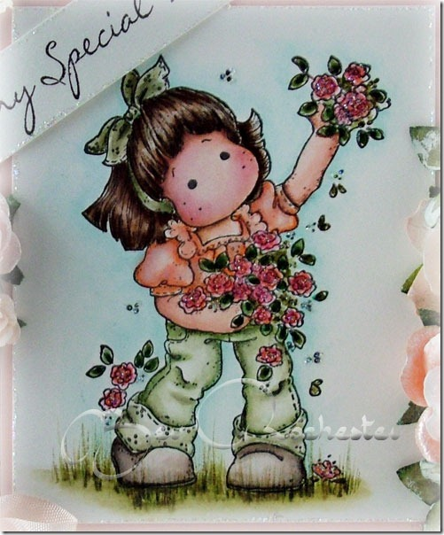 bev-rochester-magnolia-rose-garden-tilda-1