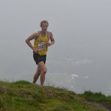 Rydal Round 2012 copyright Dave Woodhead