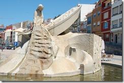 Oporrak 2011, Galicia - A guarda    29