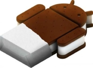 Ice cream sandwich.jpg