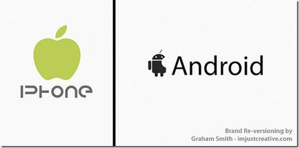 Misturando o logo de marcas famosas (15)