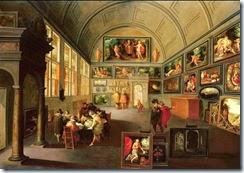frans-francken-el-joven-interior-de-una-galeria-de-arte-pintores-y-pinturas-juan-carlos-boveri