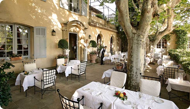 10063_hotelVillaGalliciAixEnProvence_France_restaurant