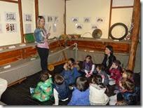 μουσείο παραδοσιακού παιχνιδιού (5)