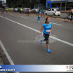 unicef10k2014-2506.jpg