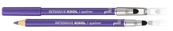 422075_Intensive_Khol_Eyeliner_132