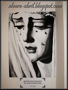 cuadro-dolorosa-exposicion-de-pintura-mater-granatensis-alvaro-abril-blanco-y-negro-2011-(15).jpg