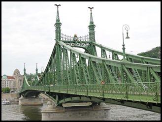 Budapest bridge_edited-1
