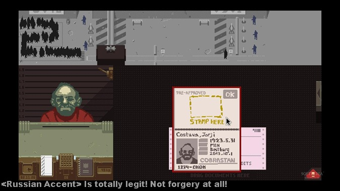 Papers-Please_6