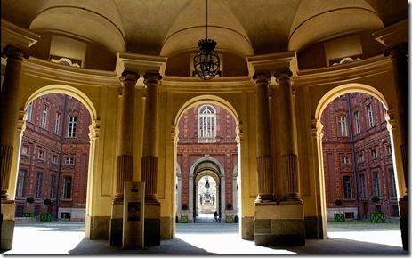 poze torino-palazzo carignano