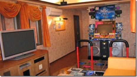 japanese-love-hotel-012