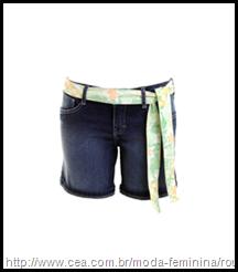 shorts-listagem-1902