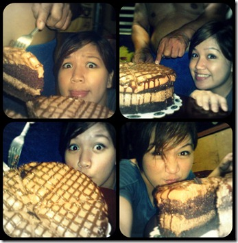 cake_strip_d