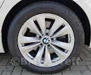 bmw wheels style 234
