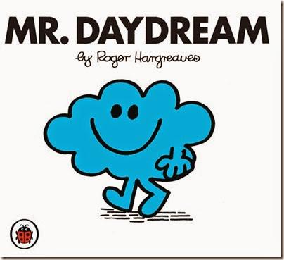 13 Mr. Daydream