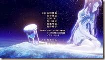 Nagi no Asukara - 01 -43