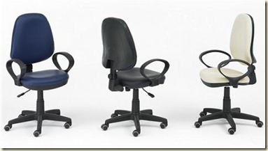 sillas de oficina5