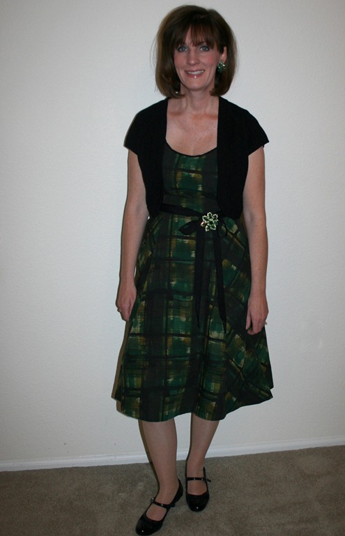 dress 056