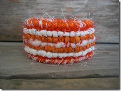 tennessee bracelet