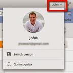 change user.jpg