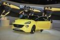 Opel-Vauxhall-Adam-5