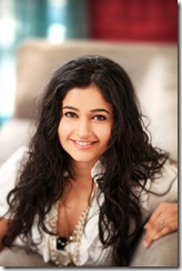 poonam bajwa nice photo