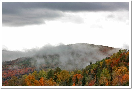 091009_fog_over_mt