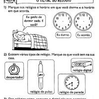 medidas de tempo (4).jpg