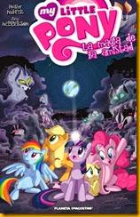 mi-pequeno-pony-la-magia-de-la-amistad-n-02_9788415866954