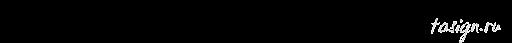 Sig14169.png