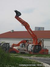 2009-Trier_098.jpg