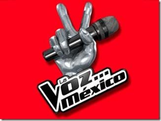 la oz mexico logo oficial