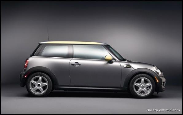 minicars009
