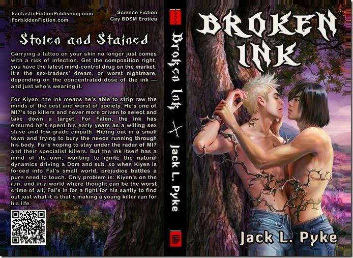 BrokenInk_Cvr-FUllcover