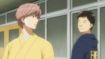 Chihayafuru 2 - 04 - Large 10