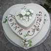 torta-battesimo021.JPG