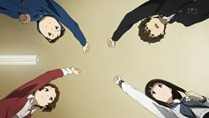 [Commie] Hyouka - 12 [792BB444].mkv_snapshot_11.38_[2012.07.08_20.26.43]