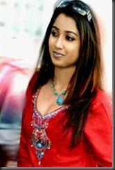 shreya-ghoshal hot