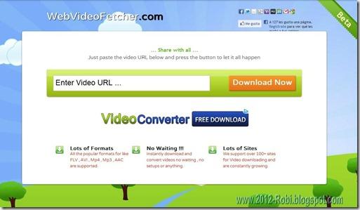 webvideofetcher.com_2012-robi.blogspot.com_wm