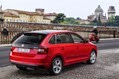 Skoda-Rapid-Spaceback-8