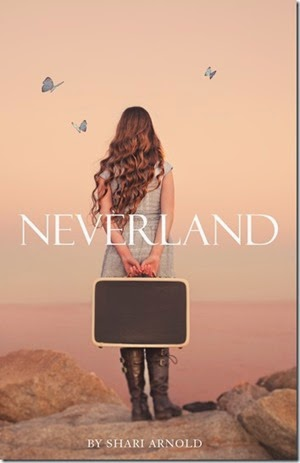 Neverland_With_Title_thumb[1]