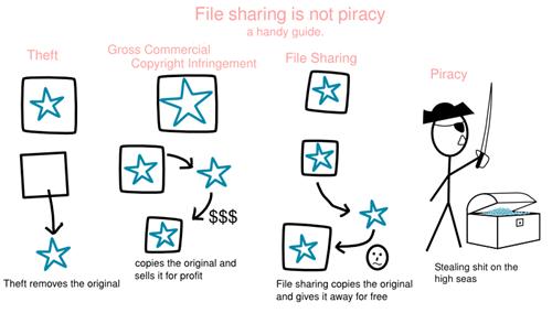 piracyjq1