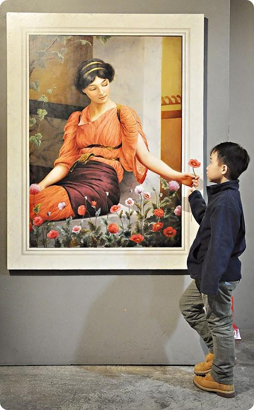 Flower-TEM-(1)